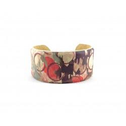 Bracelet en cuir B301