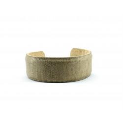 Bracelet en cuir B201