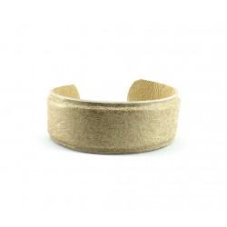 Bracelet en cuir B202