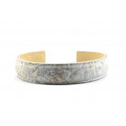 Bracelet en cuir B131