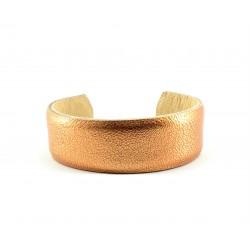 Bracelet en cuir B203