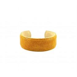 Bracelet en cuir B204