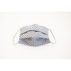 Masque de protection - Pattes