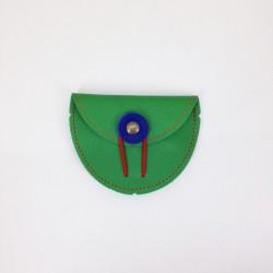 Etui Vert